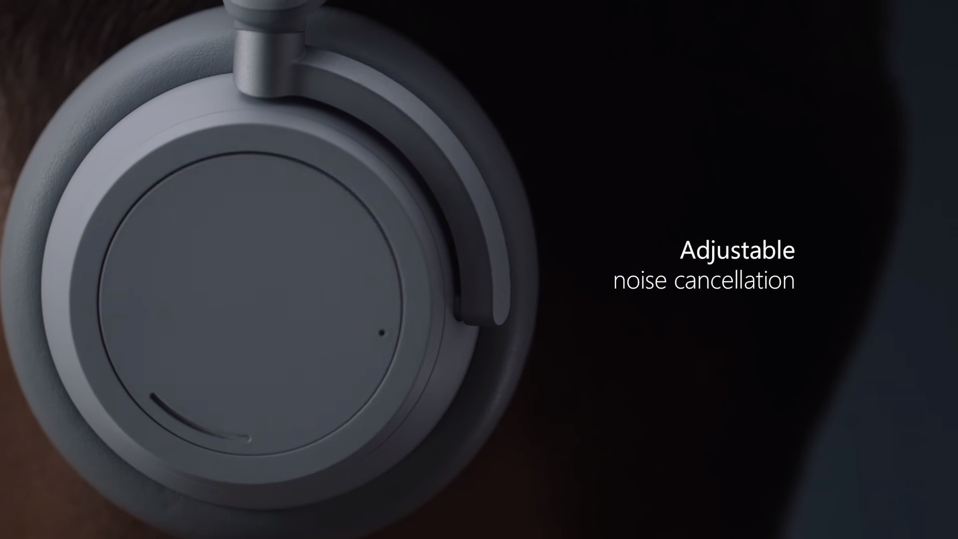 b6defc23f34 ... Microsoft has announced today the upcoming availability of the  Cortana-powered noise-canceling headphones in eight new markets beginning  in March.