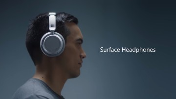 1538517871_surface_headphones
