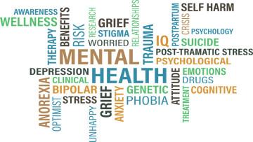 1538683721_mental_health