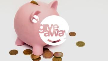 1539093490_buy-cash-coins-9660