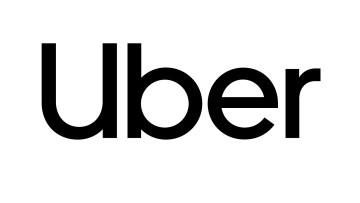 1539106655_uber_logo