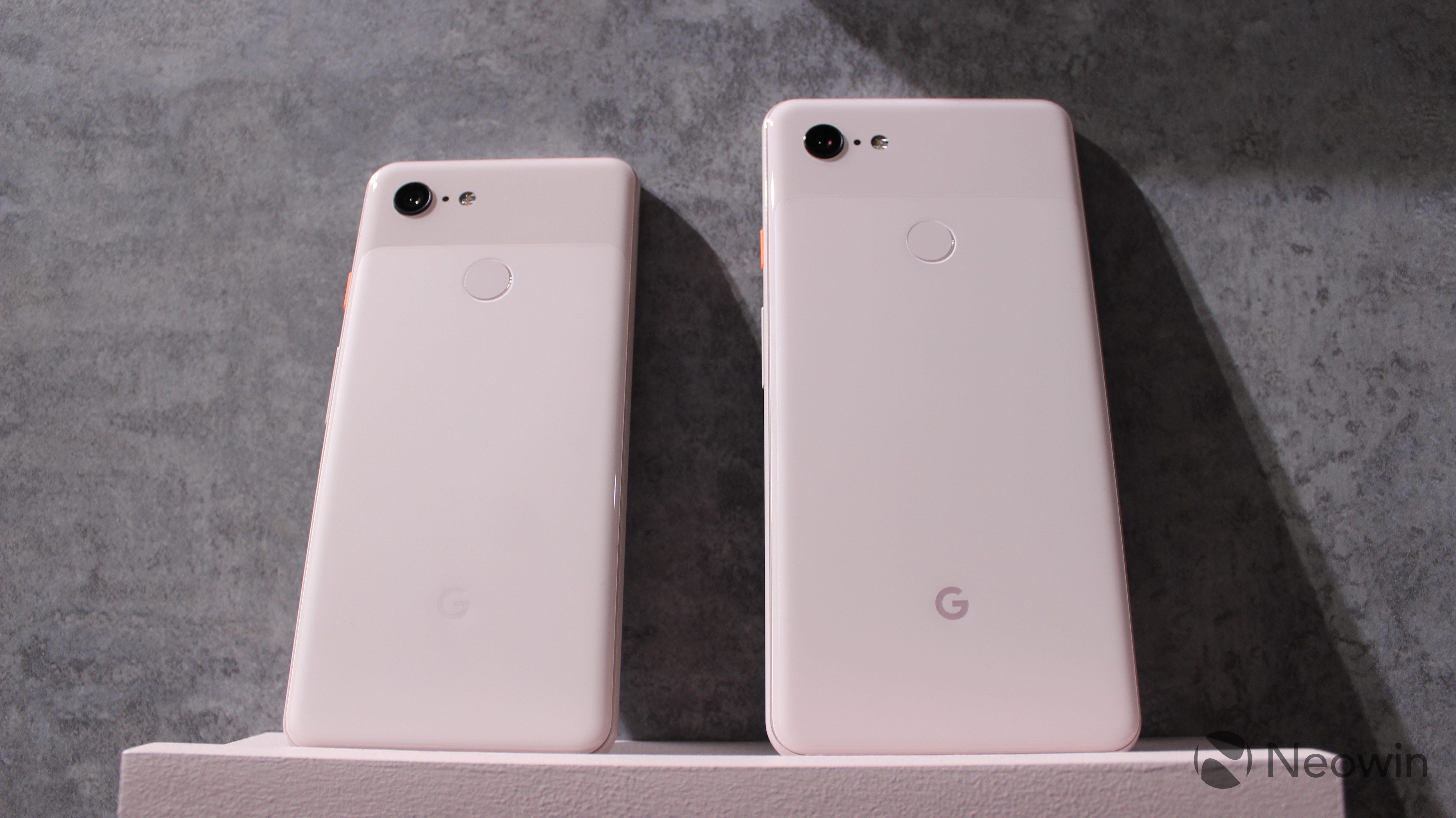 T-Mobile may begin offering the Google Pixel 3 series in the future