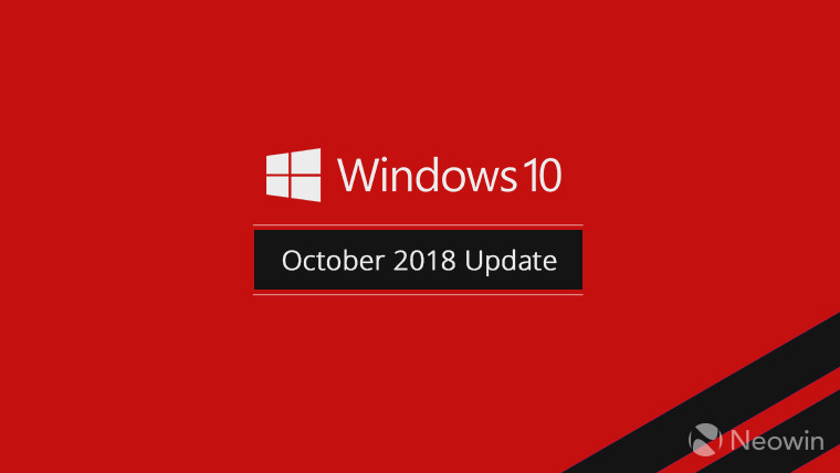 windows 10 upgrade issues