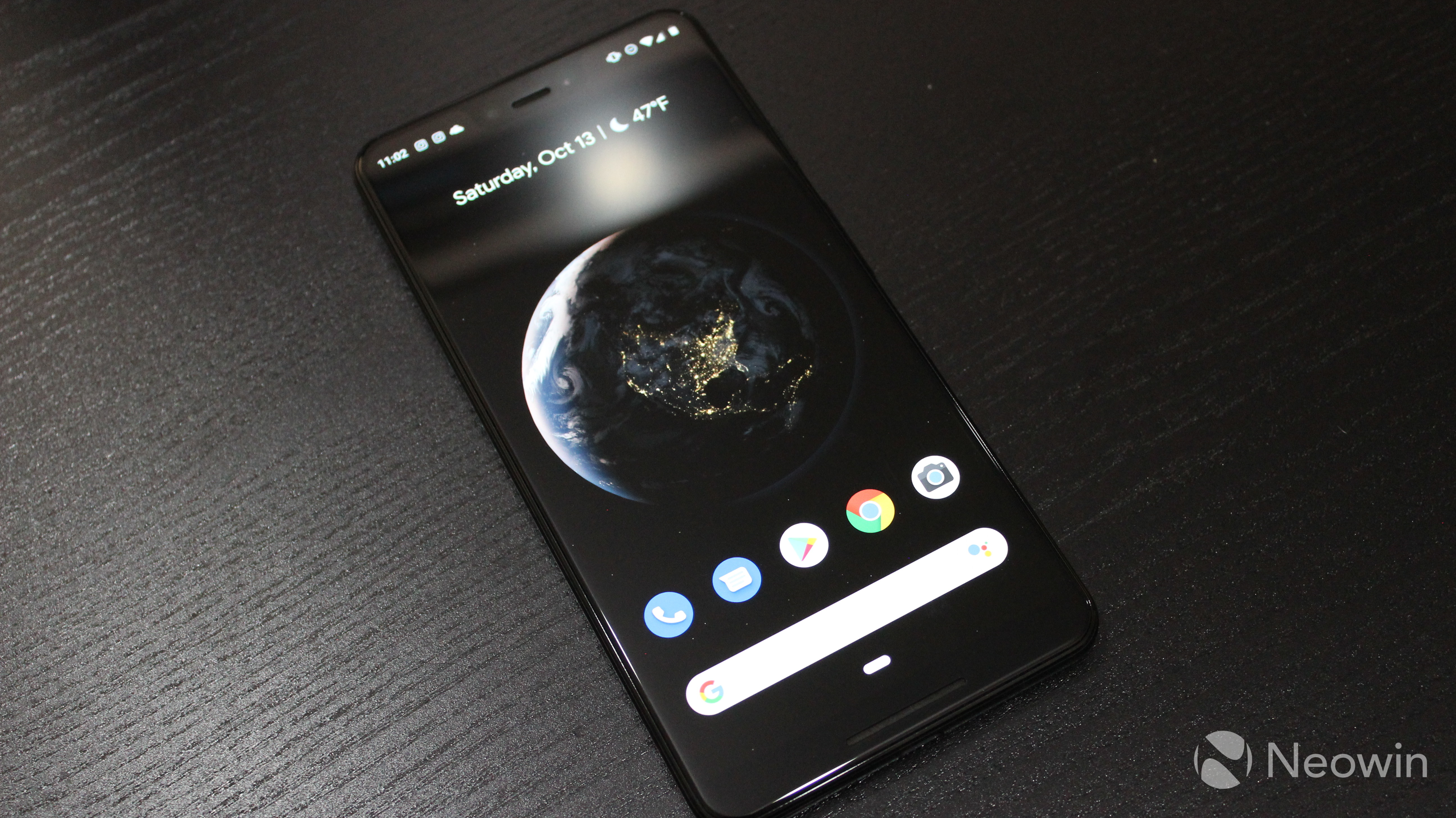 Weekend Deals: Up to $300 off Google Pixel 3, Dell PowerEdge