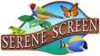 1539513172_serenescreen