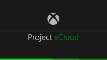 1539554494_projectxcloud