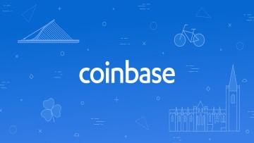 1539682067_coinbase