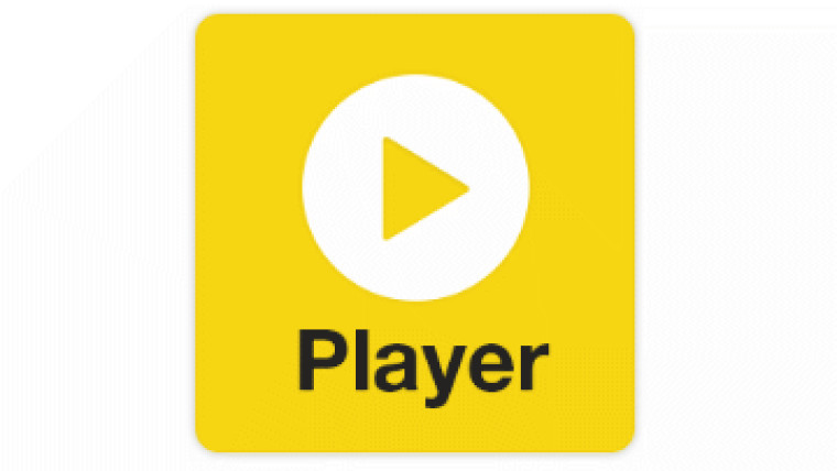 PotPlayer 1 7 17508 - Neowin