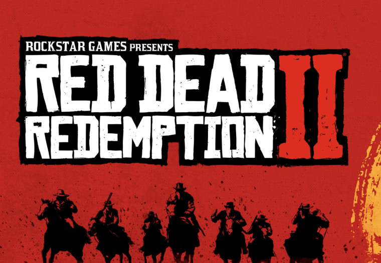 Rockstar Games will offer a companion app for Red Dead