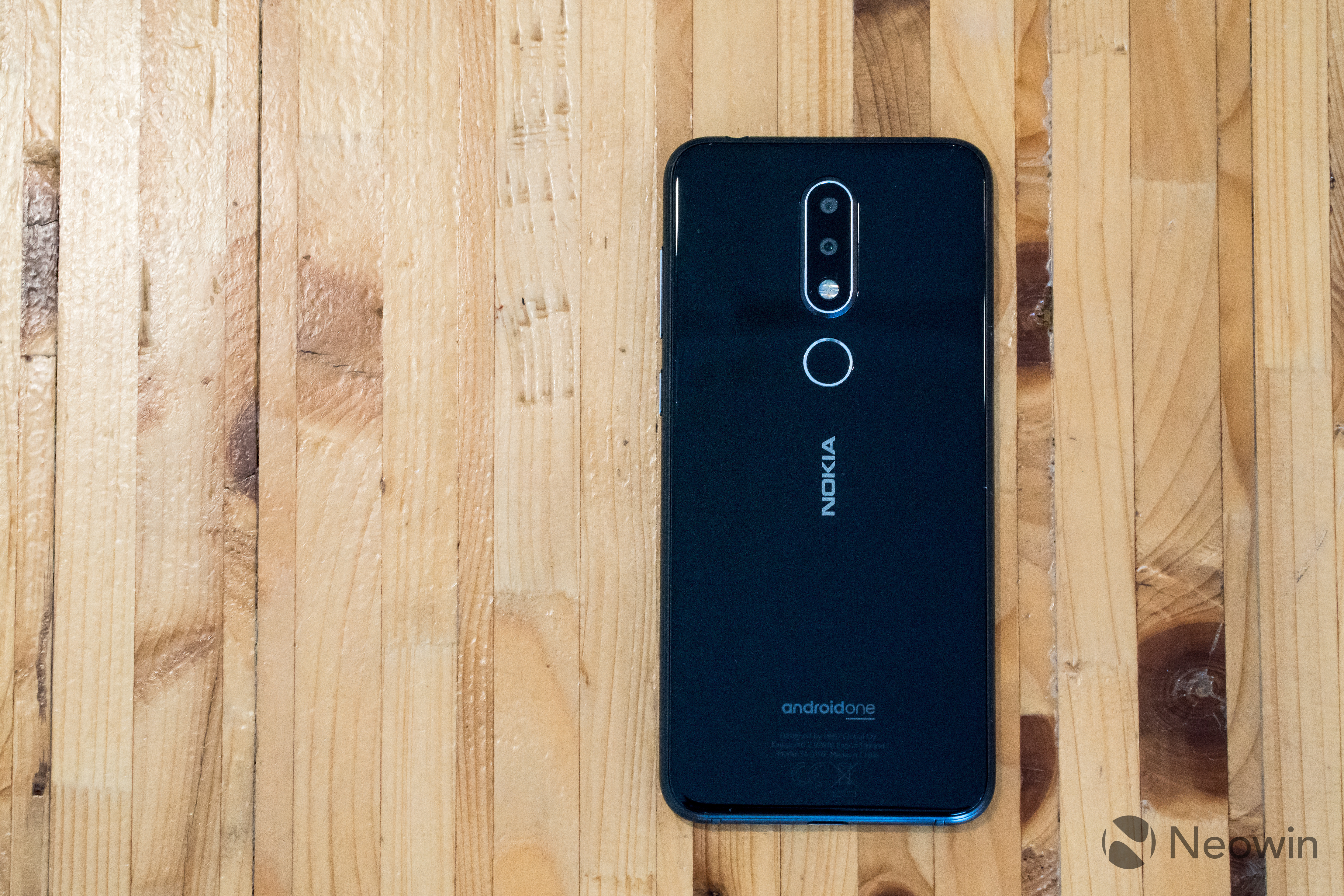 Nokia 6 1 Plus review: HMD's most appealing midranger yet