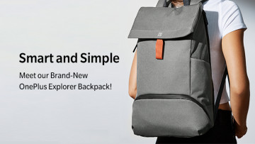 1539807655_backpack_announcement头图