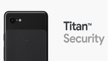 1539812359_pixel_3_titan_security