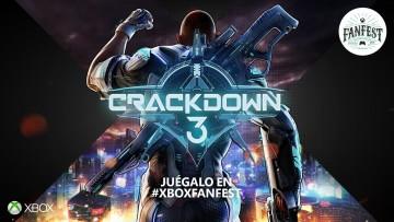 1540145800_crackdown_3