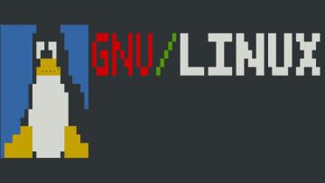 1540208866_linux