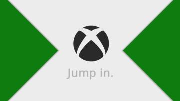 1540241047_jumpin
