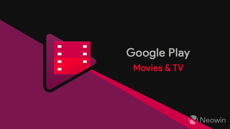 google is upgrading your purchased movies to 4k for free neowin