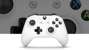 1540370603_xbox_one_controller