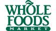 1540375730_wholefoodsmarket