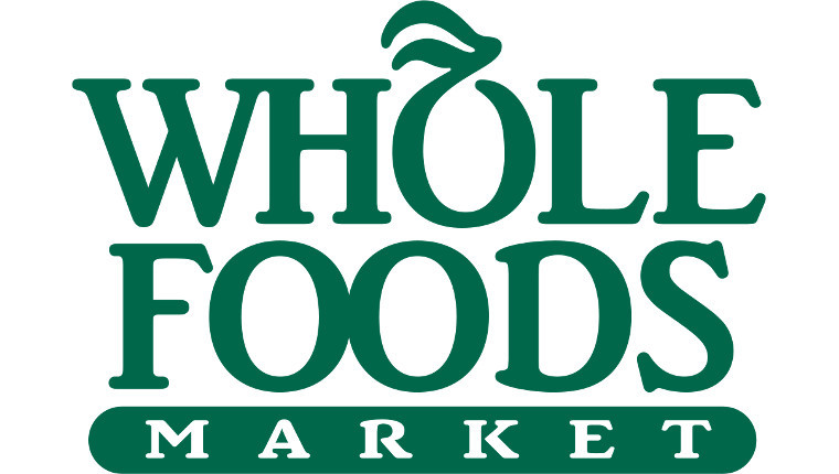 Amazon brings Whole Foods Market deliveries and pickups to