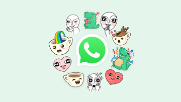 1540495393_whatsapp_stickers