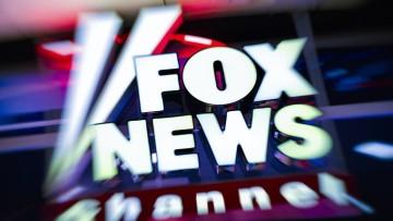 1540500301_fox_news