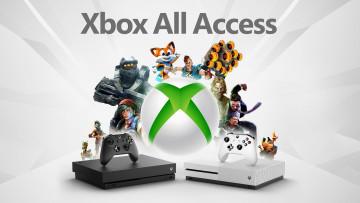 1540552413_xbox_all_access