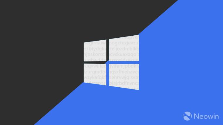 Microsoft Weekly: Money flows, gaming grows, update prose - Neowin
