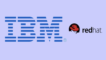 1540762818_ibm_red_hat
