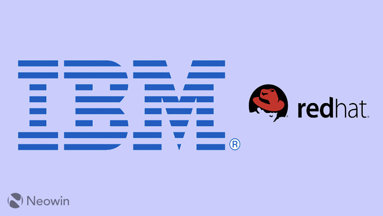 IBM strengthens hybrid cloud with new power systems and