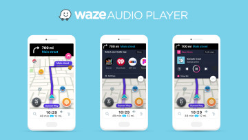 1540857118_waze_audio_player