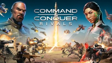1540909315_command_and_conquer
