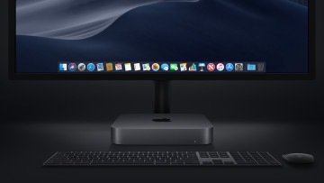1540912496_mac-mini_desktop-setup-display_10302018
