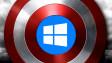 1540996701_windows_10_cap