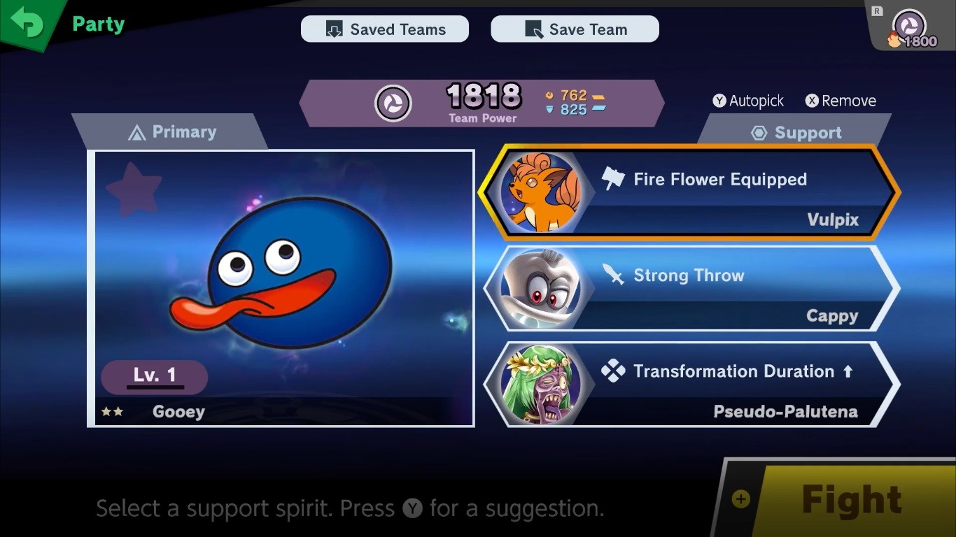 Nintendo reveals new fighters, game modes, and more for