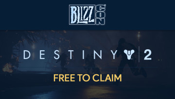 1541184399_destiny2freetoclaim