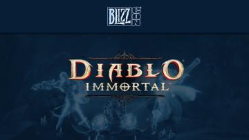 1541195799_diabloimmortal