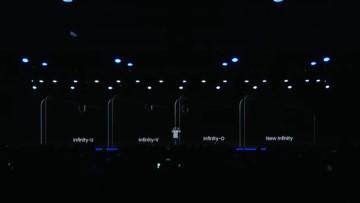 1541645008_infinity_displays