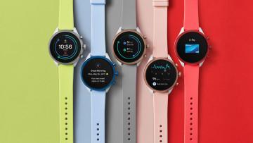 1541655493_fossil_sport_smartwatch