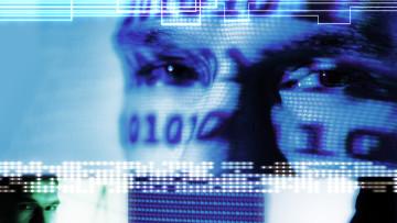 1541688550_cybercrime