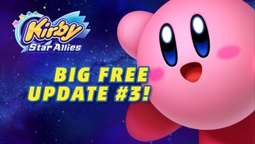 1541694672_kirby_star_allies_update_3