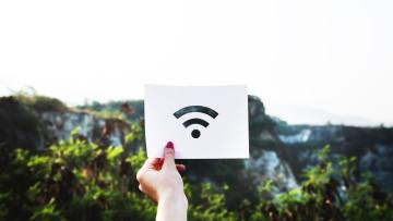 1541697536_broadband,_wifi