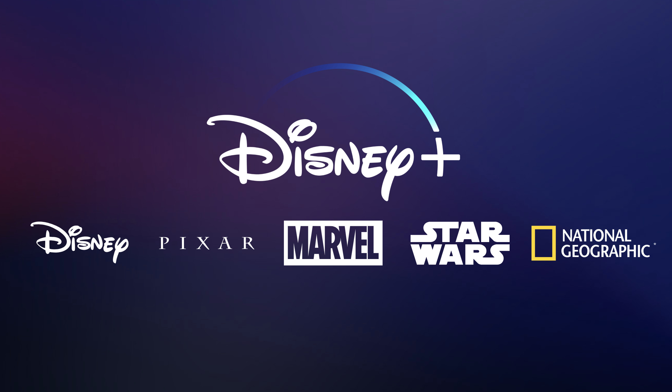 The Walt Disney Company Introduces Disney Its Streaming Service