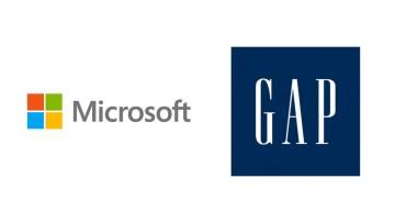 1541798806_microsoft,_gap