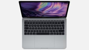 1541812197_macbook_pro_13-inch
