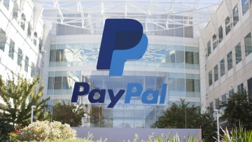 1541818740_paypal_hq