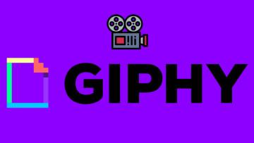 1541824001_giphy_video_platform