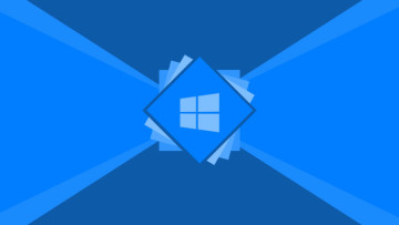 1541964570_windowsinsider