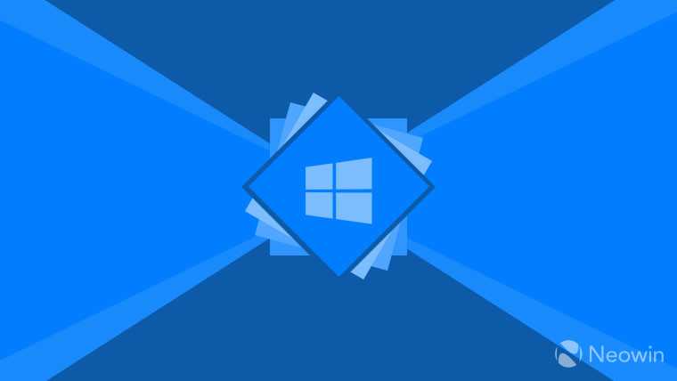 Microsoft Weekly: Gaming advanced, insiders entranced