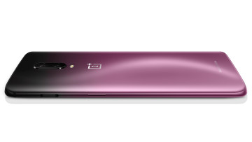 1542030806_oneplus_6t_thunder_purple