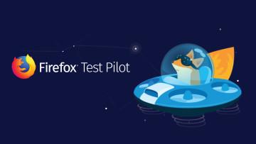 1542037150_testpilot
